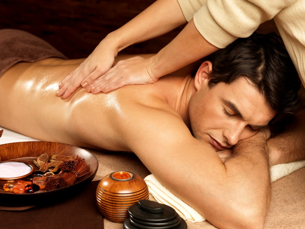 Licensed-Massage-Therapy-1024x7681